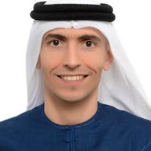 Dr. Mostafa Aldah